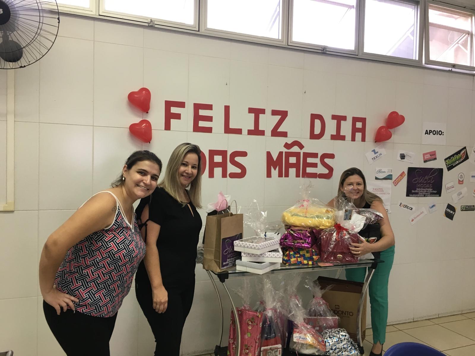 Dia das Maes 2019 (16)
