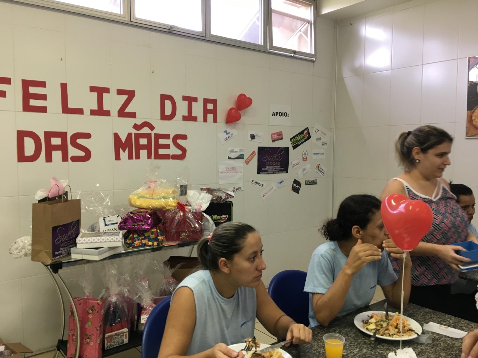 Dia das Maes 2019 (17)