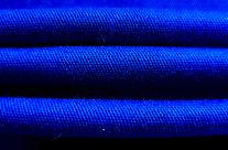 Tear produzindo tecido para gaze